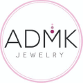 Admk Jewelry Logo
