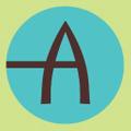 A. Dodson's Logo