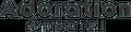 Adoration Apparel Logo