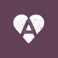 Adored Boutique Logo