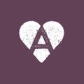 Adored Boutique USA Logo