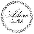 Adore Glam Beauty USA Logo