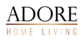 Adore Home Living Logo