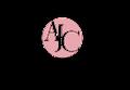 Adore J'adore Couture logo