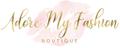 Adore My Fashion Logo