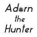 adornthehunter Logo
