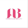 Adrenaline Beauty Logo
