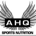 Adrenaline HQ Logo