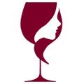 Adrice Wines logo