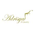 Adrisya India Logo