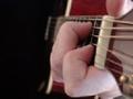 Adult Guitar Lessons Logo