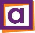 adultmart Logo