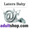Adultshop Logo