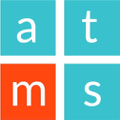 Adulttoymegastore USA Logo