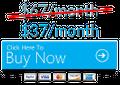 Adult Video Blaster Logo