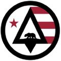 Adv3nture Logo