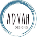 Advah Designs Logo