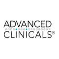 Advanced Clinicals Logo
