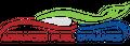 Advanced Fuel Dynamics USA Logo