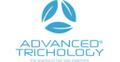 Advanced Trichology USA Logo