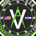 Advanced Vape Supply Logo