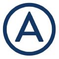 Advancement Courses Logo
