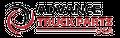 Advance Truck Parts Logo