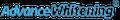 Advance Whitening logo