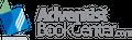 Adventist Book Center Logo