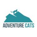 Adventure Cats Logo