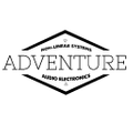 Adventure Audio Logo