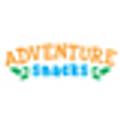Adventure Snacks Logo
