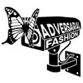 Adversarial Fashion Logo