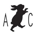advicefromacaterpillar.ca Logo