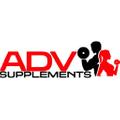 ADVSupplements.com Logo