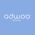 adwoa beauty Logo