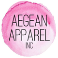 Aegean Apparel Logo