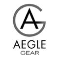 Aegle Gear Logo