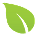 Active Essentials logo