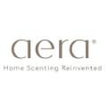 Aera® Logo
