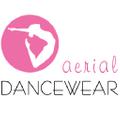 Aerial Dancewear Logo
