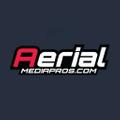 Aerial Media Pros USA Logo