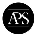 Aerial Print Shop logo