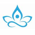 Aerial Yoga Gear Logo