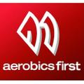 Aerobics First Logo