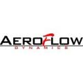 Aeroflow Dynamics Logo
