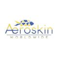 Aeroskin Worldwide Logo