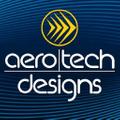 AeroTechDesigns Logo
