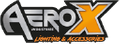Aerolidz Logo
