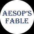 AESOP'S FABLE Coupons and Promo Codes
